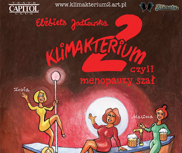 klimakterium2 th