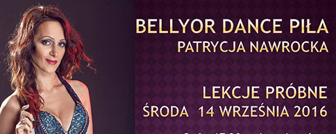 bellyor dance