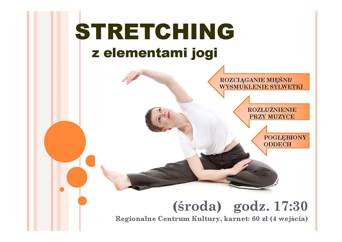 stretching 2017